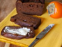 1000+ images about Persimmon Recipes on Pinterest | Persimmon cookies ...