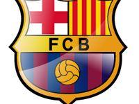 Pin On Fc Barcelona Dream League Soccer Kit