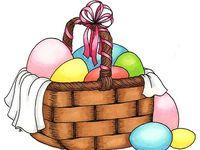 Printables - Easter