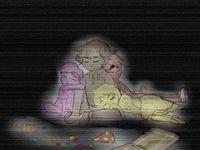 Fnaf sad stuff on pinterest five nights at freddy s fnaf and
