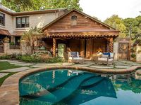 Dream Home & Decor