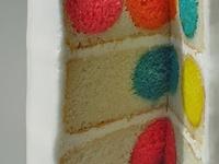 ... baking up on Pinterest | Whoopie pies, Cobbler and Lemon cream cake