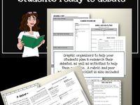 apa for dissertation