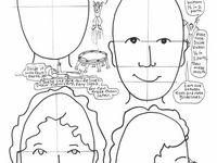 CHILDREN: education ART