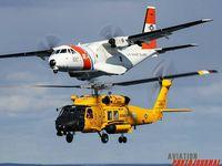 ВЕРТОЛЁТЫ: лучшие изображения (12)   Military Aircraft, Air ride и ...