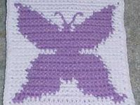 Free Victorian Lace Crochet Patterns : Crochet on Pinterest Free Crochet, Victorian Lace and ...