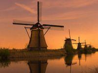 Ain't Dutch ...Ain't  Mutch!!!