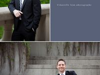 Poses for men for portrait photography