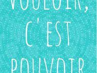 Dating ein cooles französisches mädchen