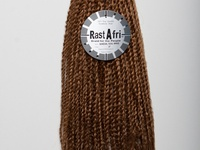 Crochet Hair Rollers Pattern : Crochet hair styles on Pinterest Crochet braids, Kanekalon hair ...