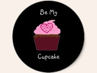 Cupcakes - from the bold and beautiful to delightful recipes