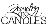 Jewelry in Candles is a company that creates candles and wax tarts and each item has a piece of jewelry hidden inside! If you are interested in purchasing any of the products I post, please visit my online store: www.jewelryincandles.com/store/kelleyhix