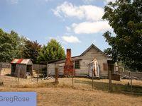 Pre-loved Australian Homes