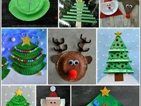 1000+ images about Christmas tree for office on Pinterest   Ornaments ...