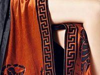 44 velvet fashion ideen kleider samt samtkleid