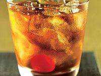 Drinks - alcoholic, non-alcoholic, smoothies, ice cream milk shakes, iced teas, fruit drinks, sodas
