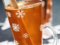 Jerry on Pinterest | Hot Buttered Rum, Spiced Rum and Sailor Jerry