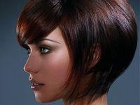 Hair & Makeup/cool ideas