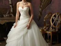 I think I wanna marry you.. <3