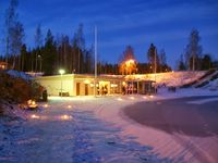 #travel tips from #finland