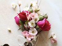 HOORAY! Florals