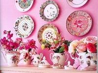 Pink Pink Pink !!!