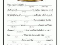 father's day dinner games