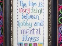 Quilts Humor & Quotes