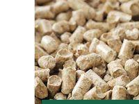 Czy wiesz, że... ? Ciekawostki o pellecie! / Dowiedz się więcej o praktycznym zastosowaniu pelletu!