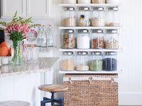Kitchen Design's I Love