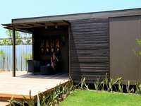 44 Best Container House Images On Pinterest Container