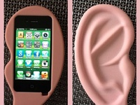 Case for Iphone & Ipad