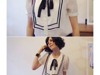 My style vintage, it,s me¡
