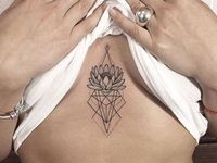 32 best images about st3rnum on pinterest minimalist for Minimalist tattoo artist austin