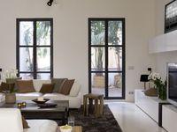 Inner Beauty / Interior design that inspires