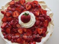 Food....Desserts