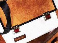 Fahnenbruck küchen ~ 29 besten zirkeltraining bilder auf pinterest leder taschen und