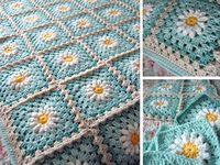 Crochet Crazy!