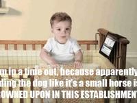 Cute Baby/kid stuff