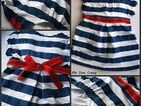 Abby clothes ideas