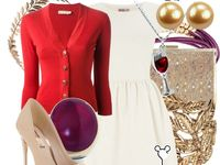 1000 images about character outfits on pinterest disney bound