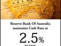 Central Banks Globally / #CentralBanks #MonetaryPolicy #GlobalMonetaryPoliyReview