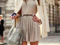 Fashion + Style