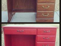 1000 images about no sand primer on pinterest primer laminate