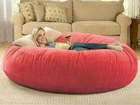 40 Best Images About Bean Bag Chair On Pinterest Joss