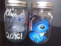 62 mason jars ideas cute canvas paintings small canvas art