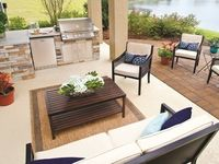 1000 images about patios by lennarjax on pinterest new