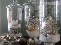 Christmas Deco & Craft Projects