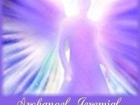 Information and beautiful art of angels