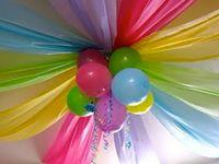 Averee's birthday